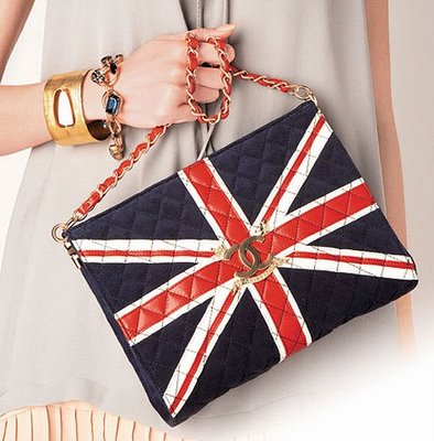 chanel-uk-flag1